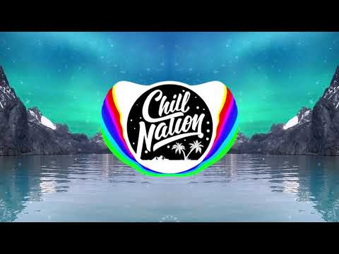 Shawn Mendes - If I Cant Have You (Gryffin Remix)