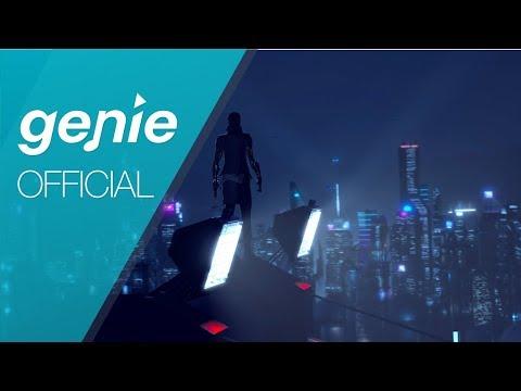 마이크로닷(Microdot) x 진실 JINSIL - Light the Fire Official M/V