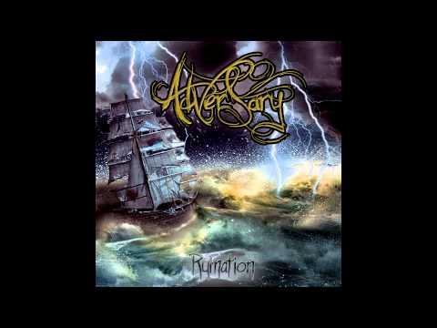 Adversary - Ruination [Full-Album HD]