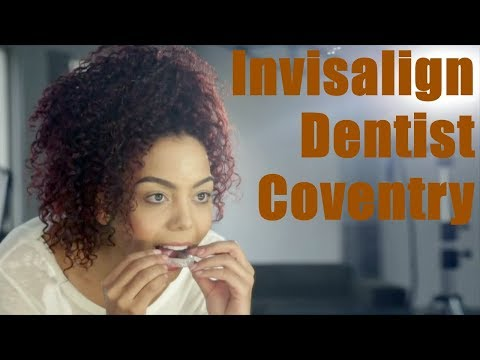Affordable Invisible Aligners Dentist In Coventry Verum Cosmetic Dentists Orthodontics Orthodontists