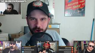 DP WATCHES  STEVE SHIVES BE DUMB AS USUAL!!!