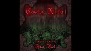 Abney Park - Abney Park (lyrics)