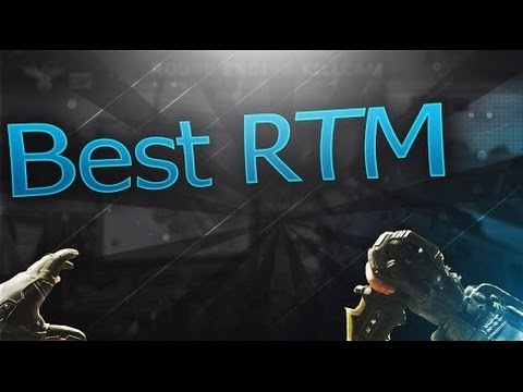 Full Download] Insane Free Multi Rtm Tool For Ofw And Cfw Ip