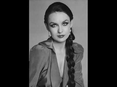 Crystal Gayle - Somebody loves you mp3