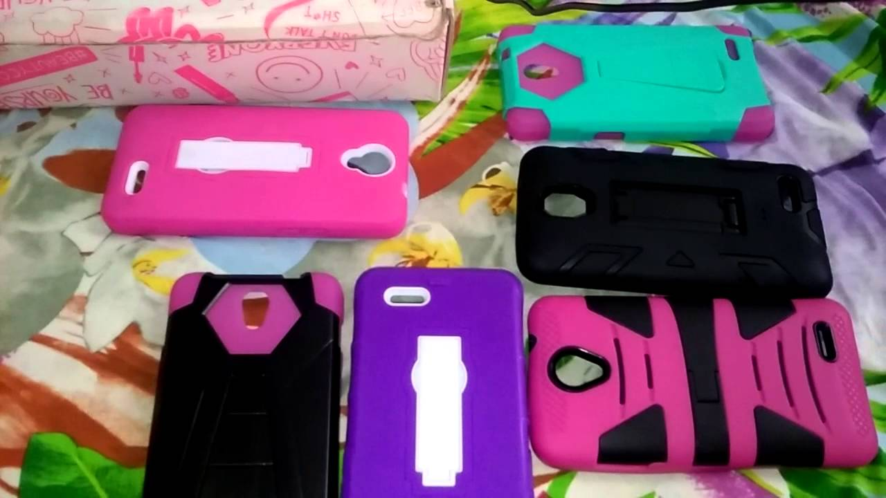 super popular 6e3e5 7a57d Android phone case collection | THAT,S SO RAINERE ♡