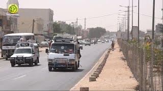 Secteur de l'artisanat: Un  pilier de l'économie de la deuxième ville du Sénégal Touba