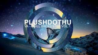 VA - Chill BrokeStep Vol.1.