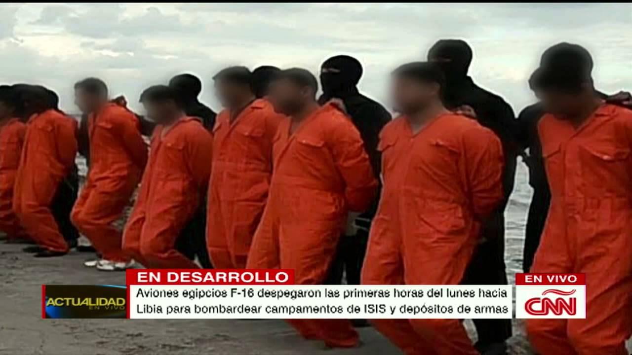 videos xxi completas en español los cristianos escort