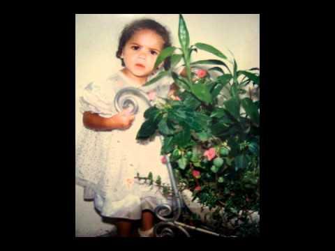 Natasha Soares 15 Anos