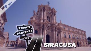 Pronti Partenza...Via - SIRACUSA da Ortigia alle antichità di Neapolis