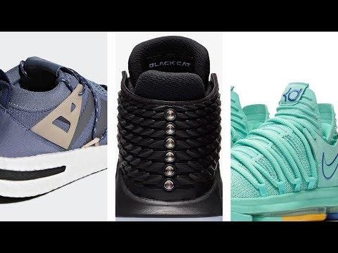 ladies-get-exclusive-adidas-boost-sneakers-and-jordan-celebrates-history