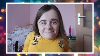 Leczenie Guziczka trwa  | Problemy z paczkami  | Vlog | Magdalena Augustynowicz
