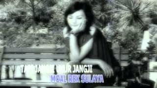 Download Mp3 Hanjakal Doel Sumbang