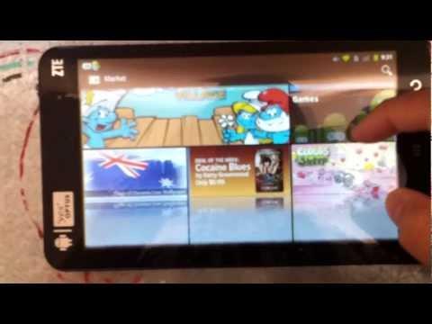 Zte v9 android tablet hard reset