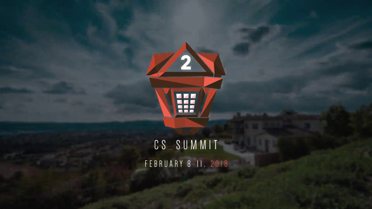 Cs Summit 2 Bracket
