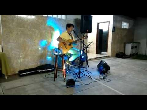 sexta cultural 27/01/2017