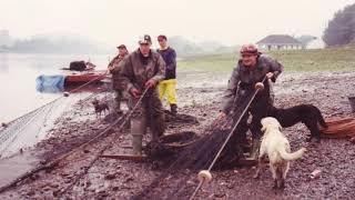 Perthshire's Rural Past - Fishing