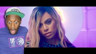 Baixar Dinah Jane - Bottled Up ft. Ty Dolla $ign & Marc E. Bassy Music Video Reaction