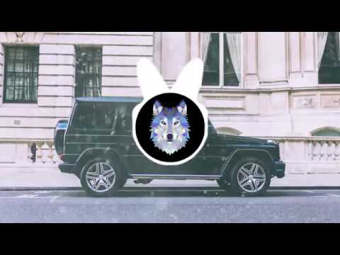Juice WRLD - Rich And Blind (Bass Boosted)