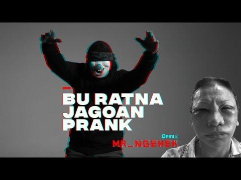 Drama Kilat Ratna Sarumpaet | MR. NGEHEK