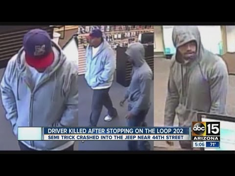 Cricket Wireless stores robbed on same day