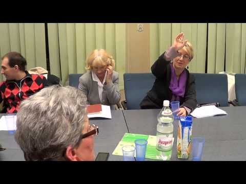 RD_II_10-12-2013_9 oświadczenia i komunikaty