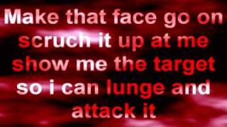 Nicki Minaj, Feat Eminem ROMANS REVENGE Lyrics. ♥ {+ download link-}