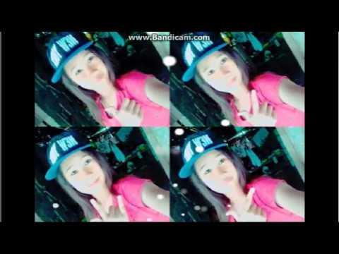 Sa Chat Lang Nakilala By:Jamae