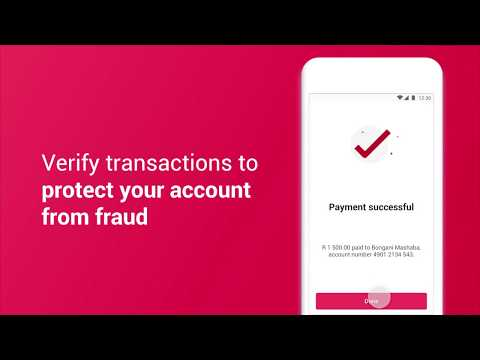Absa Banking App – Apps on Google Play