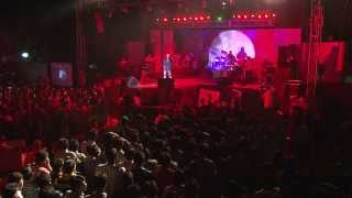 Tum Miley - Javed Ali - Live @ Vivacity