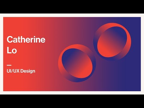 Live from the Adobe 99U Conference with Catherine Lo and host Michael Chaize