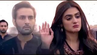 Do Bol  Full HD Song   Nabeel Shaukat & Aima Baig   ARY Digital 2019   YouTube