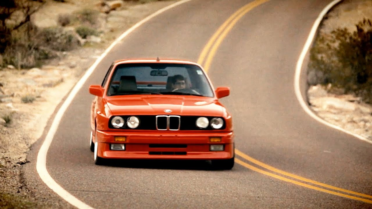 bmw m3 e30 sport evo youtube. Black Bedroom Furniture Sets. Home Design Ideas