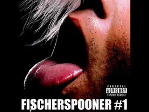 Fischerspooner - Fucker