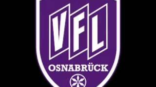 Wir sind alle ein Stück VfL Osnabrück