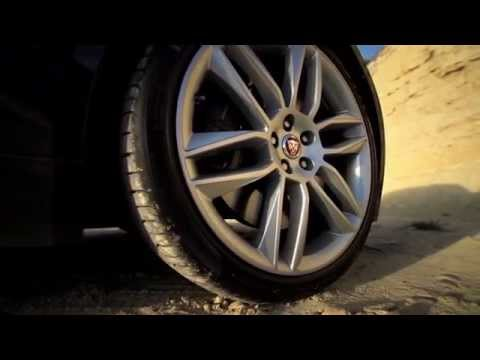 Only Coupe in Common -- /DRIVE on NBC Sports: EP07 PT1