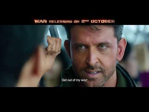 BMW Motorrad India - WAR