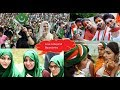 What Pakistanis Are  Thinking about India ( Love is Beyond Boundaries )
