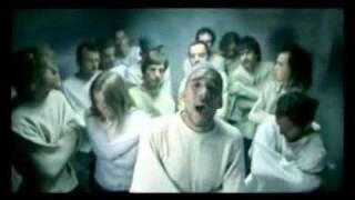 Nosliw - Nur Dabei (Video)  Doctor's Darling Riddim