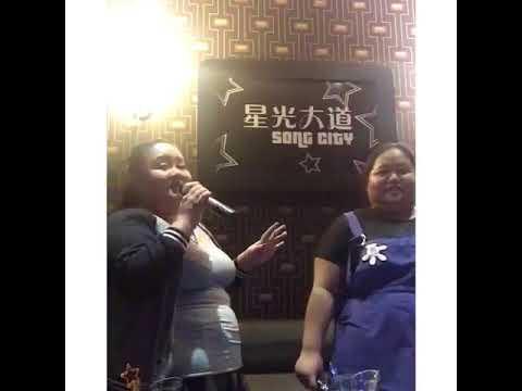 When You Believe (short karaoke cover)