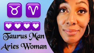 Woman aries What to say to
