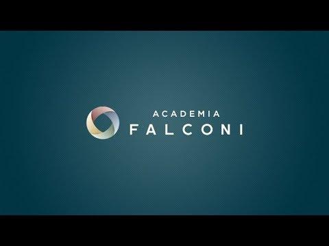 Academia Falconi