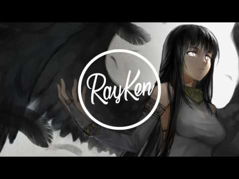 NightCore - Broken Angel