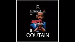 Espn Nba Basketball 2K4 Review!!!!!