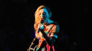 """Madonna - """"Ghosttown"""" - Rebel Heart Tour - 9/19/15"""