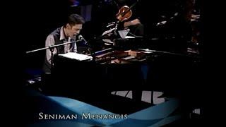 Download lagu Jamal Abdillah-Seniman Menangis