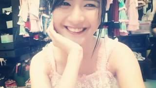 OakTheory - Senyuman Manis (Song For Viny JKT48) mp3