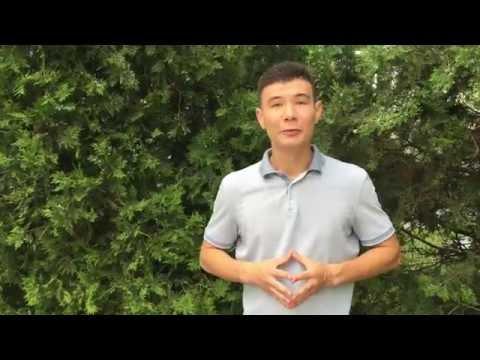 Video for U.S. Consulate Almaty