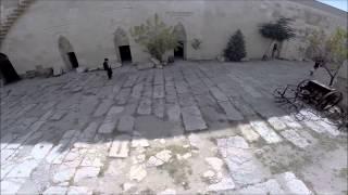 Video Kervansaray sultanhanı download MP3, 3GP, MP4, WEBM, AVI, FLV Agustus 2018