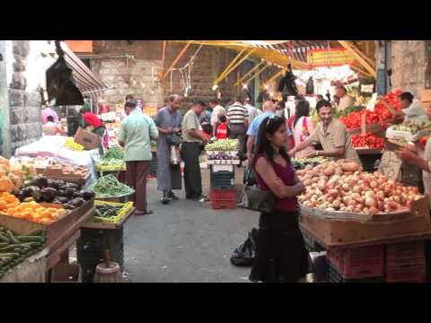 2010-07 Jordan 22 - Amman